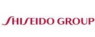 2015_SHISEIDO_GROUP_LOGO_cropped thumbnail