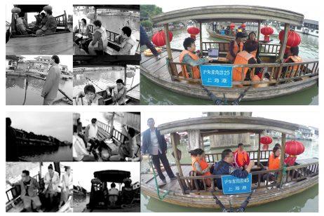 kenji yamada transgressive heritage Cao_Gang_River_Meeting_Practice_a