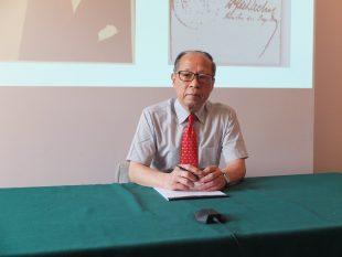 Akira Kitade