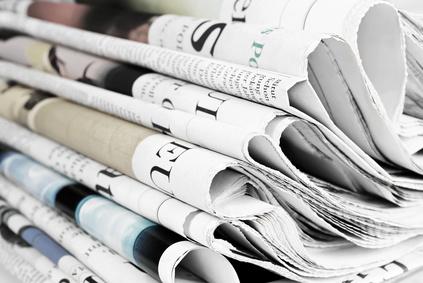 sem series history journalism 20170512