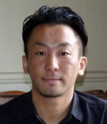 Toru-Ishii-Ishii