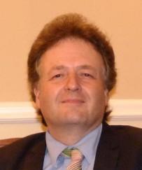 william nuttall portrait
