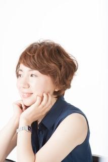 Tomoka Shibasaki
