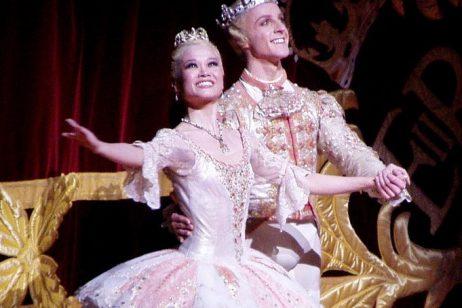 ballet 170113 feature