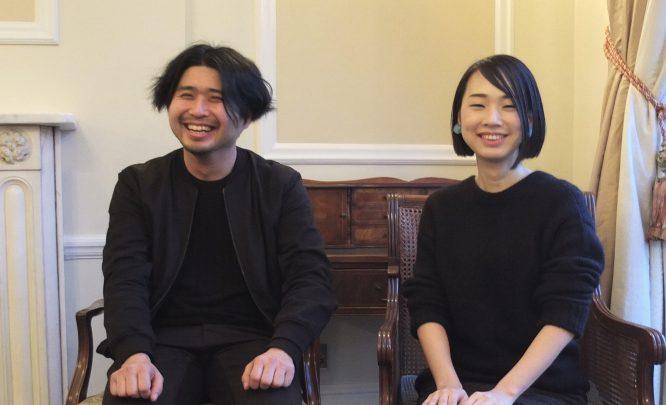 feature kenji yamada artist talk