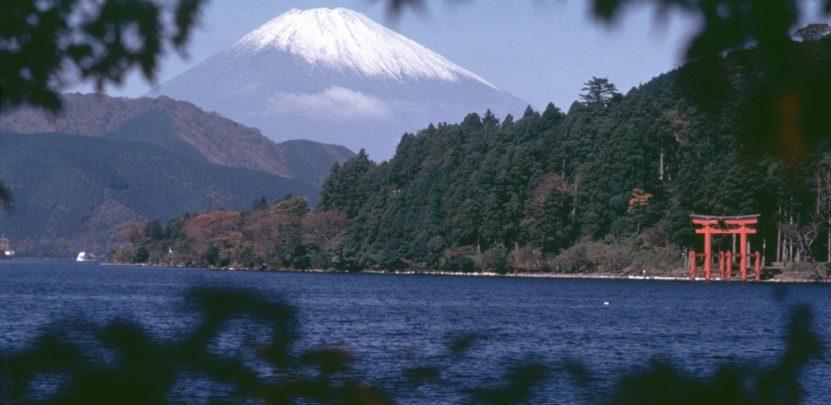 banner Fuji