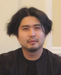 portrait kenji yamada