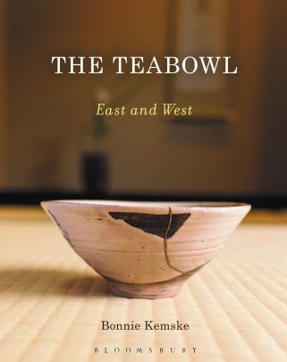 teabowl east and west